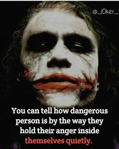 Identity theft is illegal tut tut . Somebody's going to get it . Dark Quotes, Wise Quotes, Mood Quotes, Inspirational Quotes, Motivational Sayings, Joker Love Quotes, Badass Quotes, Joker Qoutes, Epic Quotes