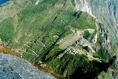 Machu Picchu - Wikipedia, la enciclopedia libre