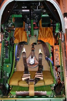 Cockpit detail of a P-51 Mustang. beautifulwarbirds@gmail.comTwitter: @thomasguettlerBeautiful WarbirdsFull AfterburnerThe Test PilotsP-38 LightningNasa HistoryScience Fiction WorldFantasy Literature & Art