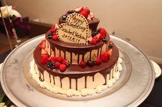 ウエディングケーキ No.42 l 静岡県浜松市の結婚式場エストリアルのスタッフブログ