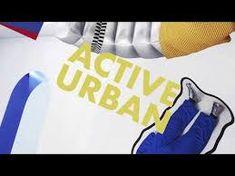 active urban trend - Google Zoeken