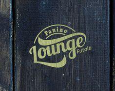 Panino Lounge