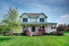 Coldwell Banker Heritage Realtors - 7668 WOODBRIDGE CT CT, SPRINGBORO, OH, 45066 Property Profile