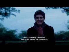 Recuerda que la vida no se detiene para NADIE #LasVentajasDeSerInvisible ♥