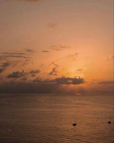 Life Is Beautiful, Dusk, Celestial, Sunset, Outdoor, Outdoors, Life Is Good, Sunsets, Outdoor Games