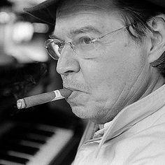 "Speciale Cannes: Antonio Carlos Jobim, ""O Maestro Tom"""