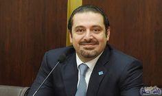 سعد الحريري يؤكد لا يجب أن يلعب حزب في لبنان دورًا خارجيًا: أكد رئيس الوزراء اللبناني المستقيل سعد الحريري خلال مقابلة تلفزيونية من منزله…