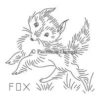 Vintage Embroidery Patterns Vintage Hand-Embroidery Pattern PDF - Wild Animals Quilt Blocks (Five Jungle Animals 7 Woodland An - Embroidery Designs, Embroidery Transfers, Hand Embroidery Patterns, Embroidery Kits, Machine Embroidery, Embroidery Scissors, Rose Patterns, Eyebrow Embroidery, Embroidery Supplies