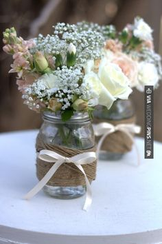 Yes - white hydrangeas and baby's breath | CHECK OUT MORE IDEAS AT WEDDINGPINS.NET | #weddings #travel #travelthemes #weddingplanning #coolideas #events #forweddings #weddingplaces #romance #beauty #planners #weddingdestinations #travelthemedweddings #romanticplaces #eventplanners #weddingdress #weddingcake #brides #grooms #weddinginvitations