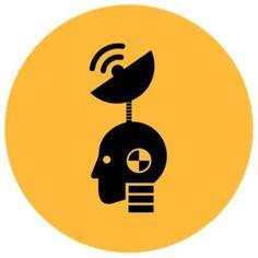 Webradio sans pub > la radio sans pub aux musiques délicieuses