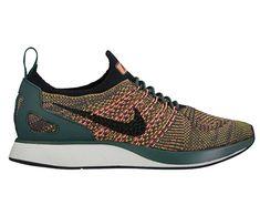 d9bd5dd2fc01f NIKE Women s Air Zoom Mariah FK Racer Running Shoe AA0521 300 NEW  Nike   RunningShoes