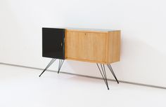 Sideboard 83 -No longer available..