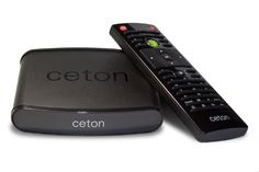 Ceton Echo - Windows Media Center Extender - http://www.discountbazaaronline.com/ceton-echo-windows-media-center-extender/