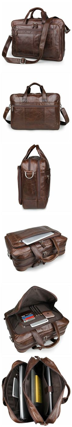 64e6ffd5f 386 Best aada images | Backpacks, Leather, Leather men