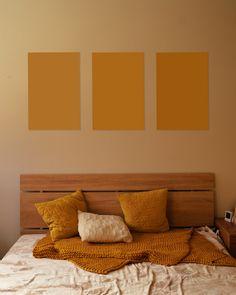 Čo s fotkami po svadbe - obrazy na plátne Photo Wall, Wall Ideas, Bed, Furniture, Home Decor, Photograph, Decoration Home, Mural Ideas, Stream Bed