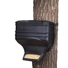 Find Moultrie Feed Station Gravity Deer Feeder, in the Game Feeders category at Tractor Supply Co.With no electronics or moving parts Best Deer Feeder, Deer Feeder Diy, Best Bird Feeders, Hanging Deer Feeder, Gravity Deer Feeders, Homemade Deer Feeders, Bird Feeder Stands, Bird Feeders For Sale, Hunting Accessories