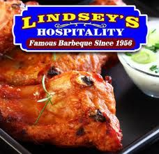 Lindsey's, North Little Rock, Arkansas. Famous Barbeque since 1956 Little Rock Arkansas, North Little Rock, Beautiful Sites, Diners, Capital City, Traveling By Yourself, Restaurants, Pride, Rocks