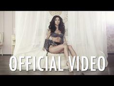 Inna - Endless (Official Video) with Aureliu Surulescu  #attitudemodels