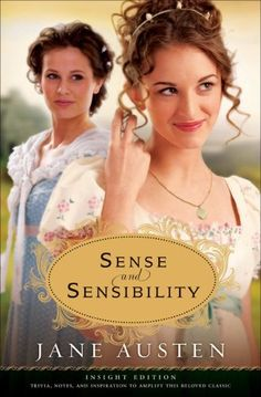A classic comedy of manners from one of the most beloved authors of all time: Sensible Elinor Dashwood and her impetuous sister Marianne move to a small cottage after their father's death and become entangled in romance, heartbreak, and scandal (Free!)