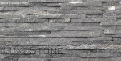 http://www.ferrellbrick.net/products/overlay-brick-stones/sunnywei-luxestone-classy-ledge-extra-white-duplicate-2/