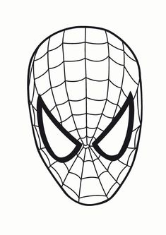 Google Image Result for http://www.kidslikecoloringpages.com/coloring-pages/spiderman-coloring-pages-11.gif