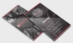 Kristin Rose Photography (#Toronto, #Canada) #BusinessCards Design and Branding by SLIM Enterprises - http://www.slim-ent.com/business/services/website-design 60,000+ Fans on #Twitter > twitter.com/... #WorldRenowned ✹ #Technology ✹ #Multimedia, #LogoDesign ✹ #Telecom ✹ #SEO ✹ #Branding ✹ #RealEstate #SoftwareDevelopment ✹ #SocialMedia ✹ #Marketing ✹ #StartUps, #Entrepreneurs ☞ www.slim-ent.com/ #MEDIA Contact » info@slim-ent.com ○○○