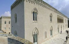 #traveltuesday the castle of donnafugata in #sicily