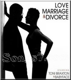 Grammy award winning artists Toni Braxton and Babyface will debut their new album of duets called Love, Marriage & Divorce on November featuring the first Soul Music, Music Is Life, New Music, Music Mix, Smooth Jazz, Whitney Houston, Chris Brown, Toni Braxton Albums, Toni Braxton Babyface