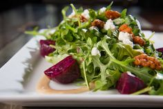When in Loveland, Colorado, treat yourself with a delicious selection of tapas & wine at Next Door food & drink Restaurant #foodie #wine #tapas #Travel #Colorado