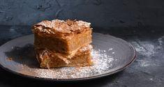 Γλυκιά κολοκυθόπιτα  Συνταγή | Άκης Πετρετζίκης