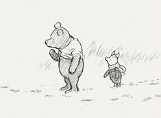 All sizes | Oh Pooh, Do You Think It's A - A - A Wozzle. | Flickr - Photo Sharing!