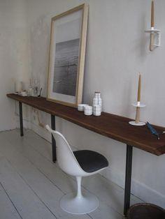 wood plank- 1ora2