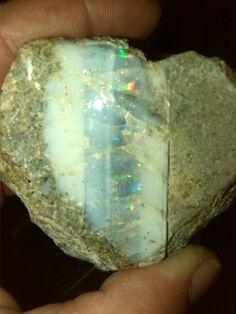 Opal Slovakia