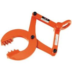 JET PAPL-1 Pallet Puller, 1 Ton by Jet. $60.00. From the Manufacturer                The PAPL-1, is a 1-ton heavy duty all steel pallet puller designed to pull pallets across your warehouse floor.                                    Product Description                Includes 1-Ton Capacity PAPL Series Pallet Puller - 140001. Save 36%!