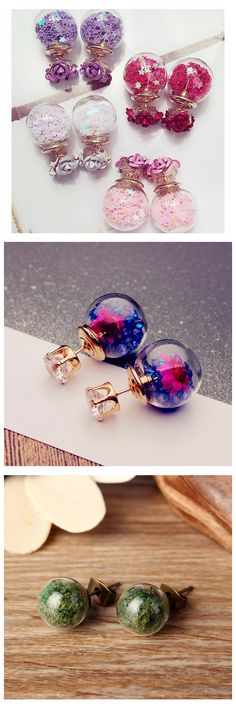 Best gifts for Mother's Day. UP to 40% OFF,coupon code: MUM14. Elegant earrings, bracelets & rings, jewelry sets, keychain gift, other special offers. Pick some for your mother, embellish her beauty!