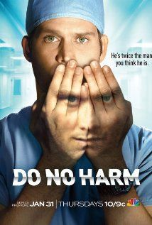 Do No Harm.