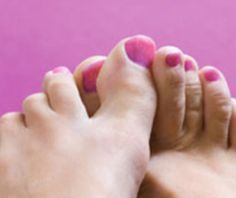 What You Need to Know About Rheumatoid Arthritis Foot Pain  http://footanklealliance.com/blog/foot-doctors-los-angeles-foot-surgeons/