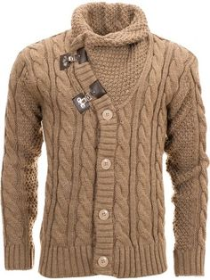 Product number component Sweater sweater season spring,Autumn And Winter Supplementary item Dimensions are measured. Mens Knit Sweater, Rocker Look, Kinds Of Clothes, Knitting Designs, Work Casual, Swagg, Knitwear, Sweaters, Creations