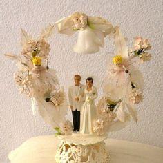 Faith Hope Love D Wedding Cake Topper
