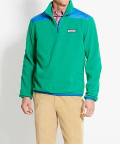 e13812c27b5 Shop mens pullovers at vineyard vines