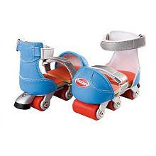 Special Offers - Diggin Skadaddles Skates - In stock & Free Shipping. You can save more money! Check It (April 23 2016 at 04:10PM) >> http://kidsscooterusa.net/diggin-skadaddles-skates/