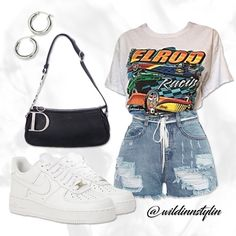 Fashion Tips For Boys .Fashion Tips For Boys Cute Swag Outfits, Cute Comfy Outfits, Edgy Outfits, Retro Outfits, Celebrity Casual Outfits, Celebrity Style, Mode Instagram, Teen Fashion Outfits, Fashion Skirts
