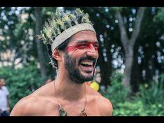 Matheus VK Swing de Campo Grande (Galvão/Moraes/Paulinho) Produção e Direção: Dicastanha Fotografia e Jardim Elétrico