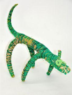 Arts And Crafts For Kindergarten Textile Sculpture, Soft Sculpture, Textile Art, Arts And Crafts For Teens, Art Activities For Kids, Art Hub, Stick Art, Sand Crafts, Australian Art