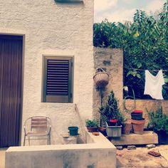 Torretta Granitola #Sicilia #Travel