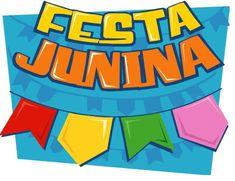 Atividades para festa junina infantil – Para a integração de crianças a sua festa junina, considere