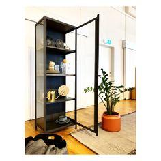 Shelving, Design, Home Decor, Homemade Home Decor, Shelves, Shelf, Open Shelving, Interior Design