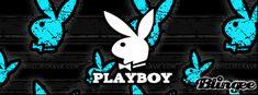 <3 playboy <3 Bunny Pics, Playboy Logo, Bunny Logo, Playboy Bunny, Animation, Random Pictures, Gifs, Sparkle, Bling