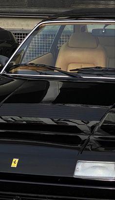 My Dream Car, Dream Life, Dream Cars, Vw Vintage, Pretty Cars, Classy Cars, Car Goals, Fancy Cars, Future Car