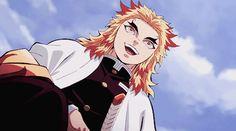 Demon Slayer: Kimetsu no Yaiba Episode The Voice of the Master - I drink and watch anime Wattpad, Japanese Anime Series, Fandom, Demon Hunter, Anime Screenshots, Demon Slayer, Fun To Be One, Memes, Hiei